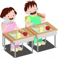 инструкция по организации детского питания в доу - фото 9